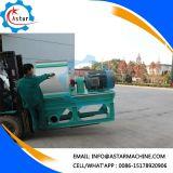 90kw 곡물 곡물이 Qiaoxing 기계장치에서 기계장치를 갈기 상태에서