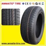 Neumático barato de la venta 31X10.5r15 SUV para 4X4 del SUV de camino