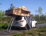 بالجملة [4إكس4] شاحنة [أم] 2-4 شخص مسيكة سقف أعلى خيمة