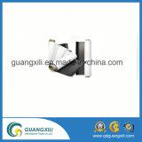 Flexibles Gummimagnetisches mit 1000X0.7X10m