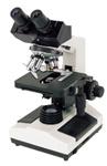 Ht-0393 Hiprove Serien-biologisches Mikroskop der Marken-B