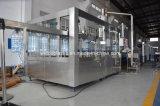Prix Remplissant D'usine D'eau Embouteillée de Qualité de Zhangjiagang