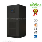 UPS Suppliers Excellent Quality Well-Constructed della fabbrica UPS dell'UPS Overload Capacious Sine Wave da 30 KVA