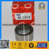 Roulement à rouleaux cylindrique de plein complément pour le découpage de la machine (SL183010)