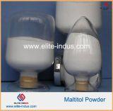 Healthy Sweetener maltitol / maltitol en polvo / maltitol Jarabe / maltitol Edulcorante / maltitol líquido