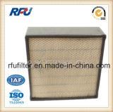 piezas de automóvil del filtro de aire de la alta calidad 4n0015 para la oruga (4N0015)