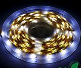 Tira flexible de SMD LED