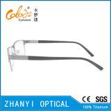 Modo beta Eyewear di titanio (9202)
