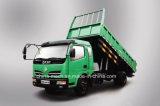 Тележка Dumper Ka 120HP 4X2 Dongfeng/Dfm/DFAC Furui/тележка грузовика/тележка сброса