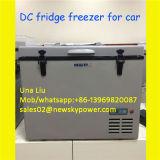 12V 24V 판매에 태양 냉장고 냉장고 냉장고 318L