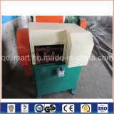 Buon Discount Waste Tire Block Cutting Machine per Tyre Recycling
