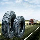 Annaite 광선 트럭 타이어, 점 ECE를 가진 조타 타이어 (315/80r22.5)