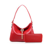 2017ハンドバッグの製造業者からの中国ハンドバッグのブランドのハンドバッグと決め付けられる