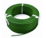 Fluoroplastic Cable (18AWG UL1331)