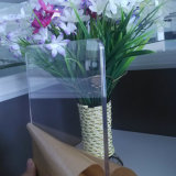 Feuille en verre d'Acrilico PMMA Plexi
