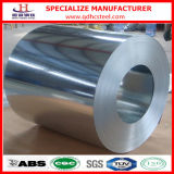 Az150g Hot Dipped Aluzinc Steel Coil mit Anti Fingerprint