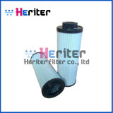 Abwechslung Hydac industrieller Hydrauliköl-Filter 1300r010bn4hc
