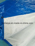 Poly Tarp Cover Tarpaulin Sheet