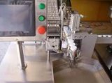 Effervescent Tablet Into Tube Packing Machine с Glass Cover