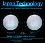 Vr 상자 2.0 가상 현실 2 + Bluetooth 3.0 먼 관제사 3D 유리 호환성 3.5-6 인치 전화 Vr 헤드폰