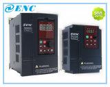 Mecanismo impulsor de la velocidad de la frecuencia de la CA 380V del control de velocidad de Encom e inversor variables ajustables de la bomba de agua