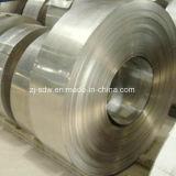 304ステンレス鋼のストリップの価格