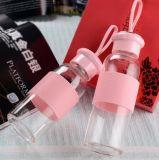 Популярная бутылка цвета чашки подарка чашки бутылки спорта чашки спорта конструкции