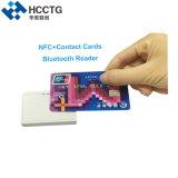 Android Ccid/читатель Bluetooth NFC RFID Ios/Windows/Linux (ACR1311U-N2)