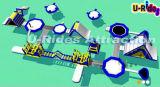 FWPK--Het Opblaasbare Park van Water 012 voor Overzees
