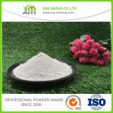 Sulfate de baryum pour des procédés de protection de poudre