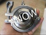supports de filtre à disques d'acier inoxydable de 47mm pour la filtration des liquides ou du gaz