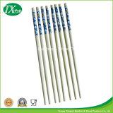 De Eetstokjes van het Huishouden van de Ambacht van het bamboe