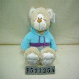 ASTM keurde de Goedkope Mini Zeer belangrijke Teddybeer van de Ketting goed