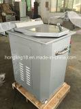 Maquinaria del pan del corte, divisor hidráulico de 30 PCS