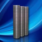 Galvanisiertes geschweißtes Draht-Metallineinander greifen-Baumaterial mit Cer u. SGS