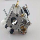 Vergaser für Stihl Ms171 Ms181 Ms201 Ms211 Dichtung # 11391200612 Zama C1q-S269
