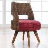 중국 가구 간결 소파 의자 등나무 의자 B03-13