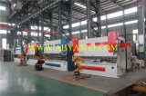 Freno d'alimentazione della pressa di CNC del braccio del robot di Ahyw Anhui Yawei