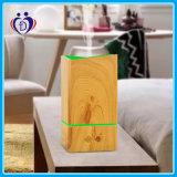 Difusor ultra-sônico do aroma do Yew chinês original do produto DT-1602