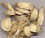 Выдержка Membranaceus Astragalus высокого качества естественная-- Cycloastragenol