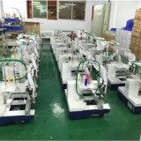 Используемые части машины вышивки Tajima компьютеризированные с сертификатом Ce