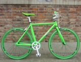 700c Alloy Frame Fixed Gear Bikes Track Bicycles