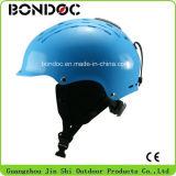최신 판매 직업적인 겨울 스포츠 눈 헬멧