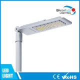 60W LED Street Lighting für Outdoor mit 3 Years Warranty