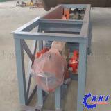 Machine de câble d'alimentation de descendeur de qualité pour alimenter de minerai