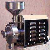 곡물 분쇄기 기계 또는 곡물 분쇄기 또는 곡물 선반 기계 또는 곡물 분쇄기 기계