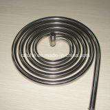 Dobra inoxidável da tubulação de Steel&Copper&Aluminum&Titanium