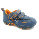 Zapatos de los niños de la manera, zapatos al aire libre, zapatos del deporte