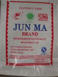 Glutamato de Msg/Monosodium