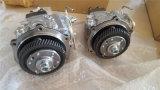 Isuzu 4jg2エンジンの予備品104746-5051